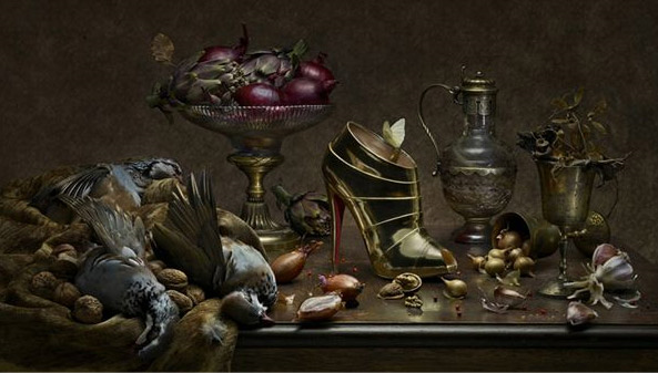 christian-louboutin-fall-winter-2010-ad-campaign-3.png