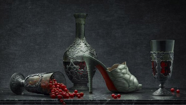 christian-louboutin-fall-winter-2010-ad-campaign-5.png