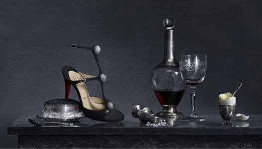christian-louboutin-fall-winter-2010-ad-campaign-9.jpg