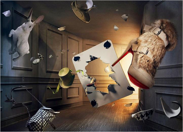 christian-louboutin-stories-ad-campaign-1.jpg