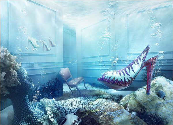christian-louboutin-stories-ad-campaign-2.jpg