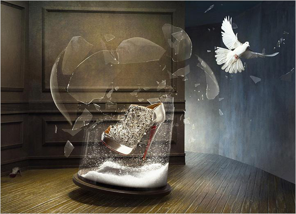 christian-louboutin-stories-ad-campaign-5.jpg