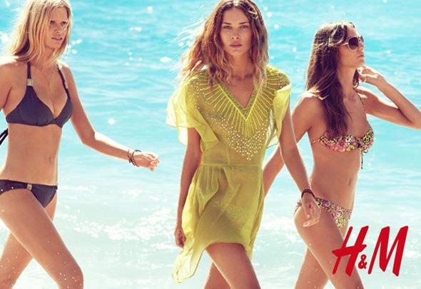 HM-spring-2010-swimwear-ad-campaign-070510-1.jpg