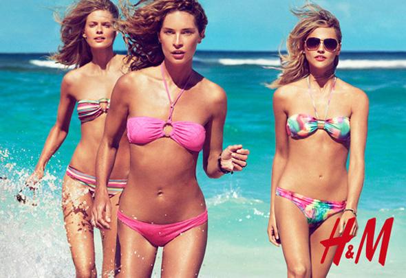 HM-spring-2010-swimwear-ad-campaign-070510-3.jpg
