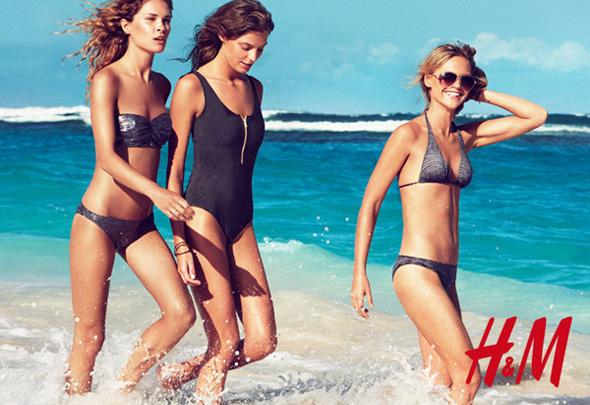 HM-spring-2010-swimwear-ad-campaign-070510-5.jpg