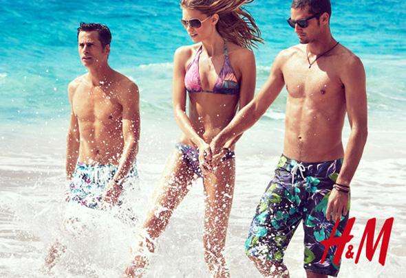 HM-spring-2010-swimwear-ad-campaign-070510-6.jpg