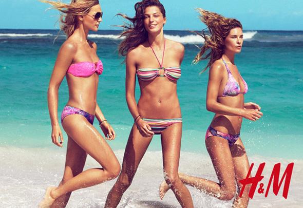 HM-spring-2010-swimwear-ad-campaign-070510-8.jpg