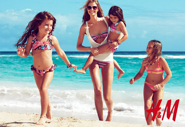 HM-Ultimate-Summer-Collection-2010-110510-2.jpg