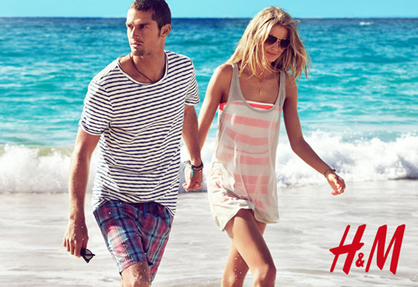 HM-Ultimate-Summer-Collection-2010-110510-4.jpg