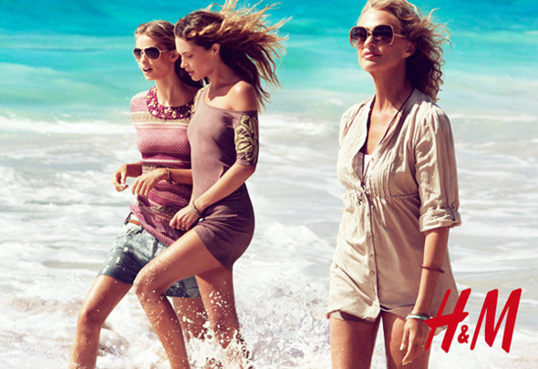 HM-Ultimate-Summer-Collection-2010-110510-5.jpg