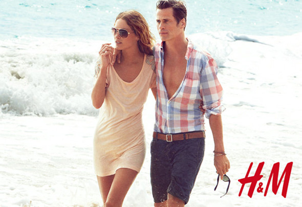HM-Ultimate-Summer-Collection-2010-110510-6.jpg