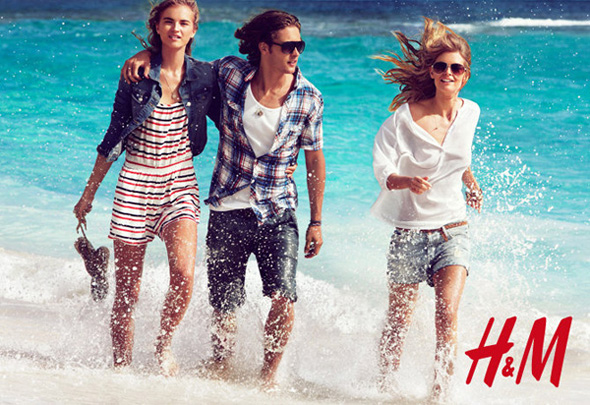 HM-Ultimate-Summer-Collection-2010-110510-9.jpg