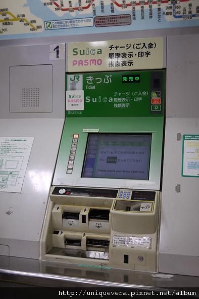 P1020024.JPG