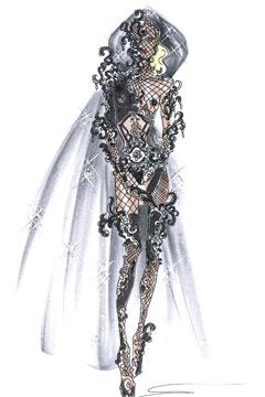 lady-gaga-american-idol-doll-sketch-240ls050610.jpg