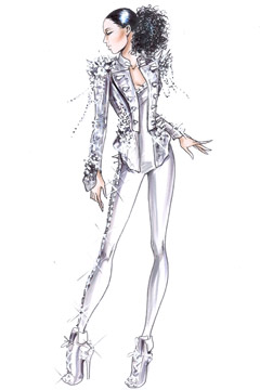 alicia-keys-armani-tour-look-240ls050710.jpg