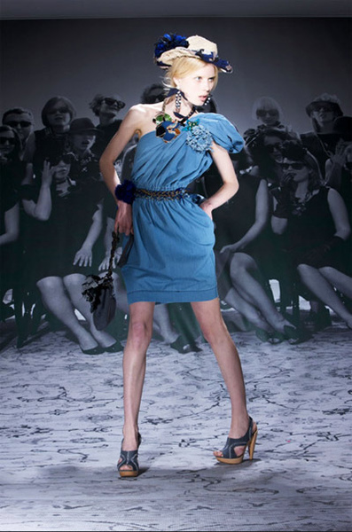 Lanvin-Blue-Dress.jpg