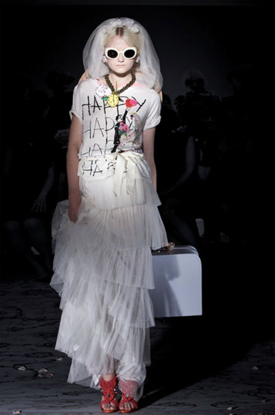 Lanvin-Cruise-Wedding-Dress.jpg