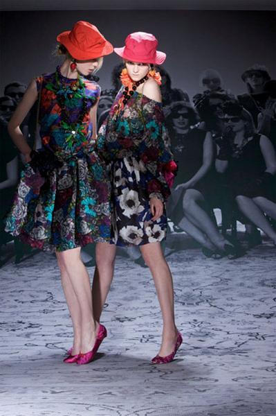 Lanvin-Floral-Dresses.jpg