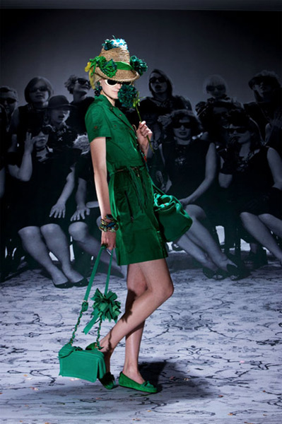 Lanvin-Green-Dress.jpg