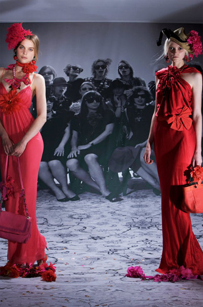 Lanvin-Scarlett-Dresses.jpg