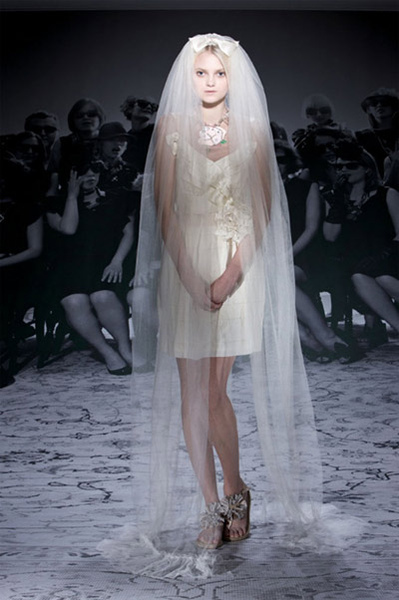 Lanvin-Wedding-Mini-Dress.jpg