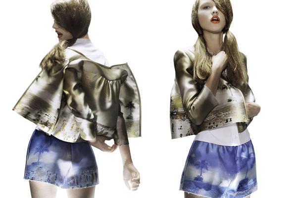 prada-spring-2010-ad-campaign-190110-1.jpg