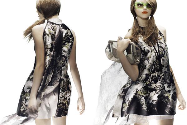 prada-spring-2010-ad-campaign-190110-2.jpg