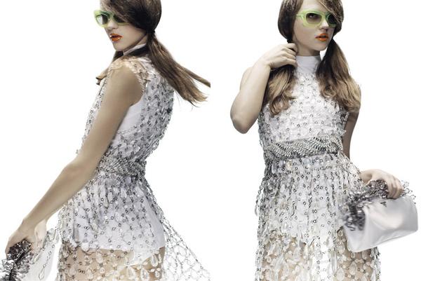 prada-spring-2010-ad-campaign-190110-4.jpg