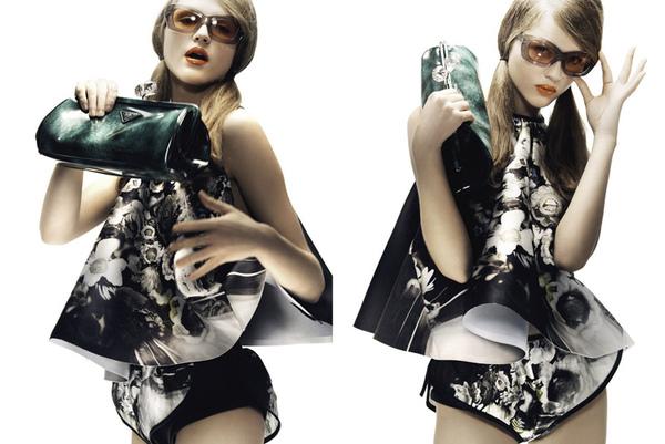 prada-spring-2010-ad-campaign-190110-5.jpg