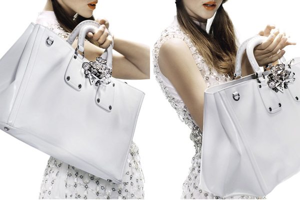 prada-spring-2010-ad-campaign-190110-8.jpg