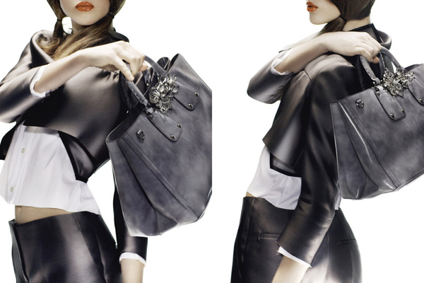 prada-spring-2010-ad-campaign-190110-10.jpg
