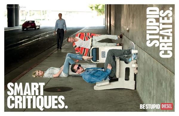 diesel-spring-summer-2010-ad-campaign-210110-11.jpg