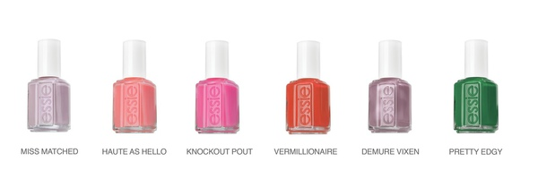 essie summer nail collection.jpg