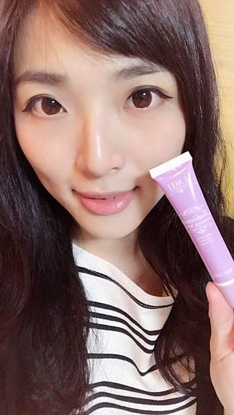 【保養】私密保養很重要!女性私密處保養推薦&使用心得–IMEI私密嫩白精華唇膏