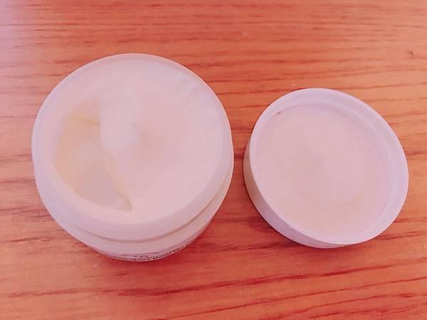 【保養】看到黑眼圈和眼袋別急著動刀!做好保養Hen重要!肌膚保濕是關鍵–Deserving Health野玫瑰柔膚水&強效修復眼霜(100% 加拿大製造)