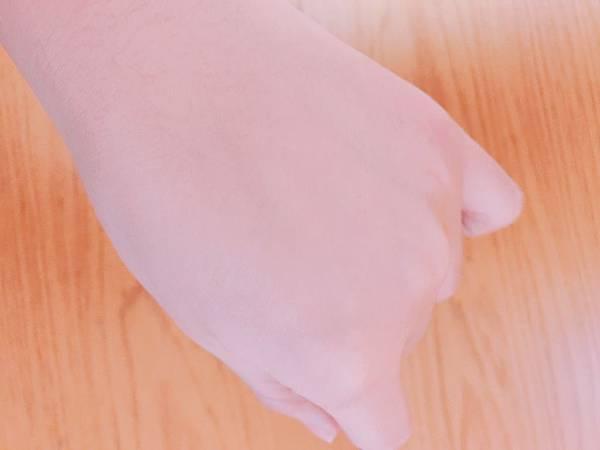 【保養】告別冬季乾癢秘密武器!HERBALCARE波蘭草本植萃日夜霜&護手霜(護足霜)