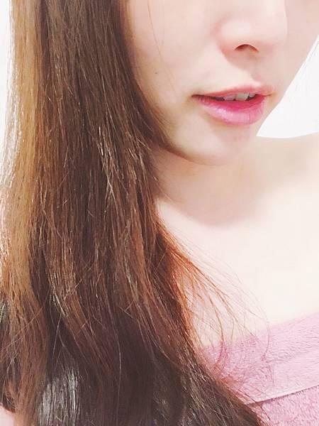【保養】修護 / 保養染燙後受損髮必備的舒緩洗髮精(馬鞭草)。滋潤秀髮、修護毛躁同時對抗毛髮老化–SAHOLEA森歐黎漾頂級頭皮養護組