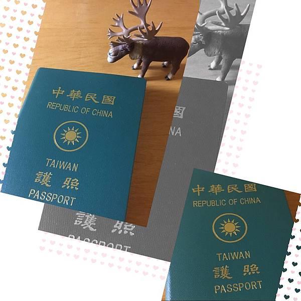 【生活】自己辦護照超簡單!不管第一次申請護照或護照到期都可以自行辦理護照換發。超簡單護照辦理DIY教學