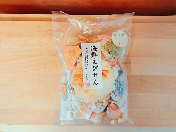【日本美食】日本唐吉軻德必買?唐吉軻德真的有比較便宜嗎?選對東西就對啦!-日本唐吉軻德必買零食