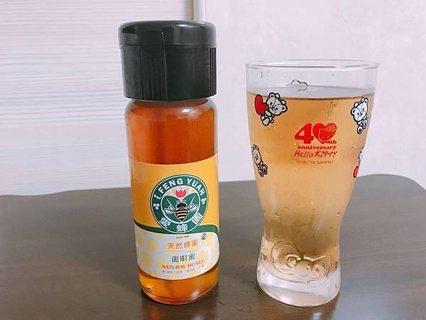 【開箱】新竹蜂蜜推薦 / 養蜂場推薦。新竹伴手禮好選擇!養蜂專家愛蜂園給你天然甜蜜好滋味-愛蜂園琥珀龍眼蜂蜜&金黃百花蜜