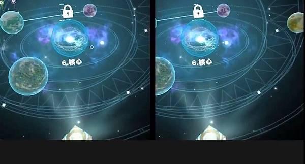 【開箱】星戰迷不能錯過的AR手機遊戲。迪士尼 X 聯想聯手推出擴增實境遊戲。身歷其境滿足你的英雄夢!一起對抗黑暗勢力成為絕地武士吧~還可雙人對戰唷!-官方授權 Star Wars:Jedi Challenges 星際大戰:絕地挑戰AR手機遊戲