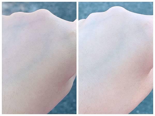 【保養】「芒果」「蜜柑」口味也太可愛了吧!全新「混搭式手部保養」讓你每天想吃手手-REUNROM 麗妍泰精油護手霜
