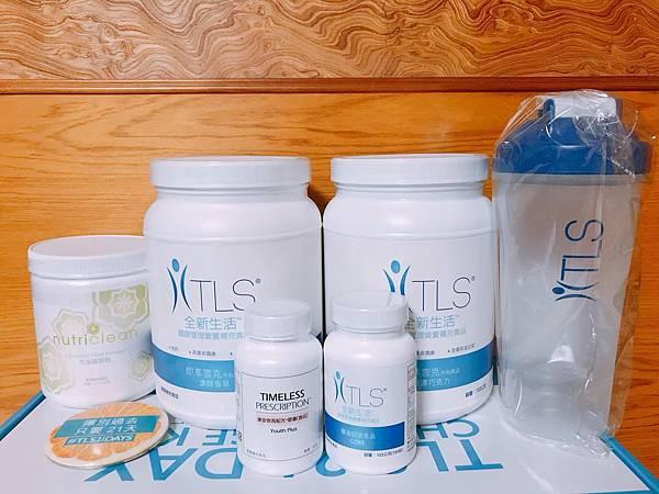 【開箱】直銷產品減肥有效嗎?美安新生活21天體驗心得(非經營者純分享)