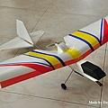 飄飄機31.JPG