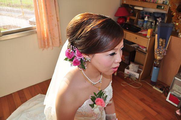 tn_結婚.JPG