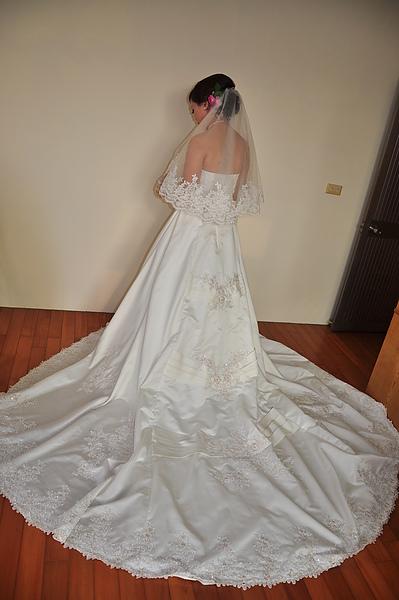 結婚 (3).JPG