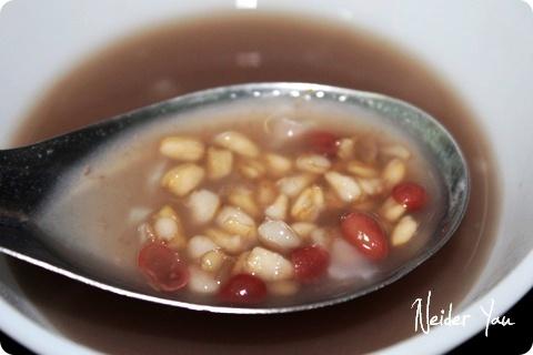 泰山紅豆燕麥椰果.jpg