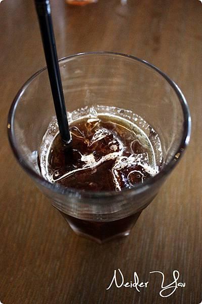 花象 冰咖啡.JPG