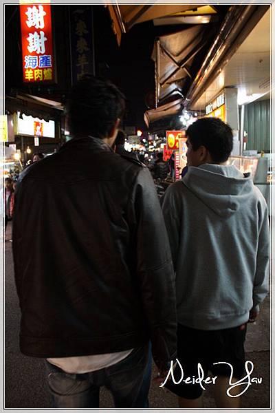 屏東夜市 02.JPG