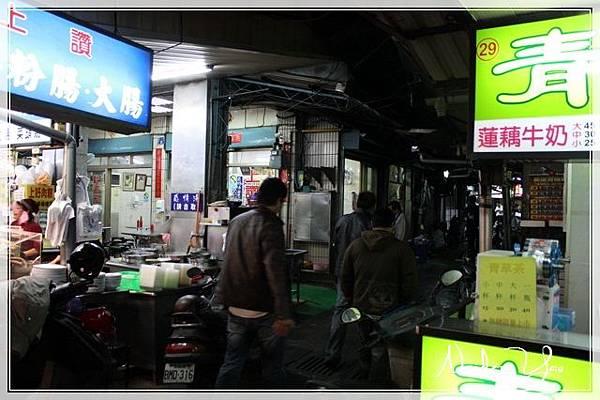 屏東夜市 小巷子.JPG